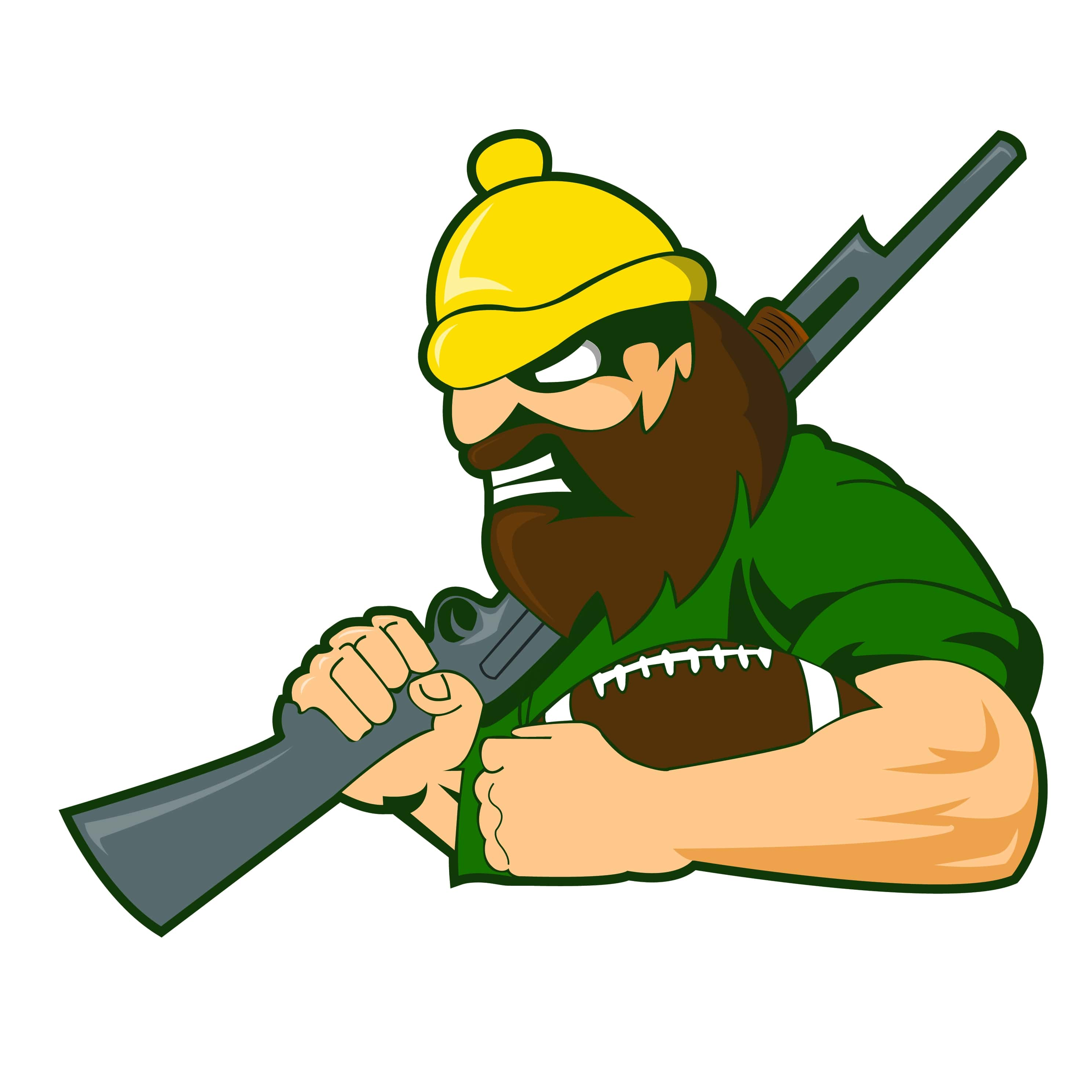 Limburg Shotguns