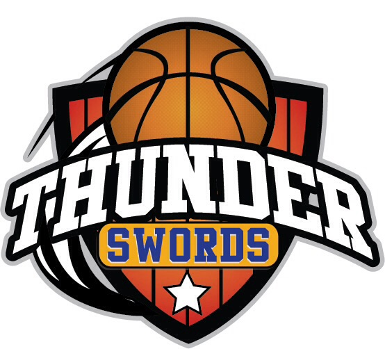 Swords Thunder