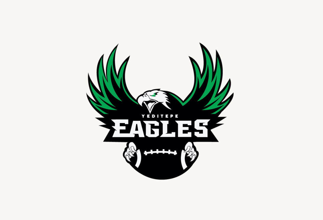 Yeditepe Eagles