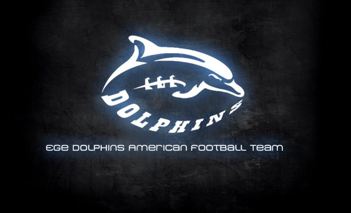 Ege Dolphins