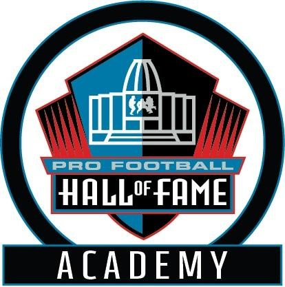 Pro Football Hall of Fame Academy (Canton, Ohio)