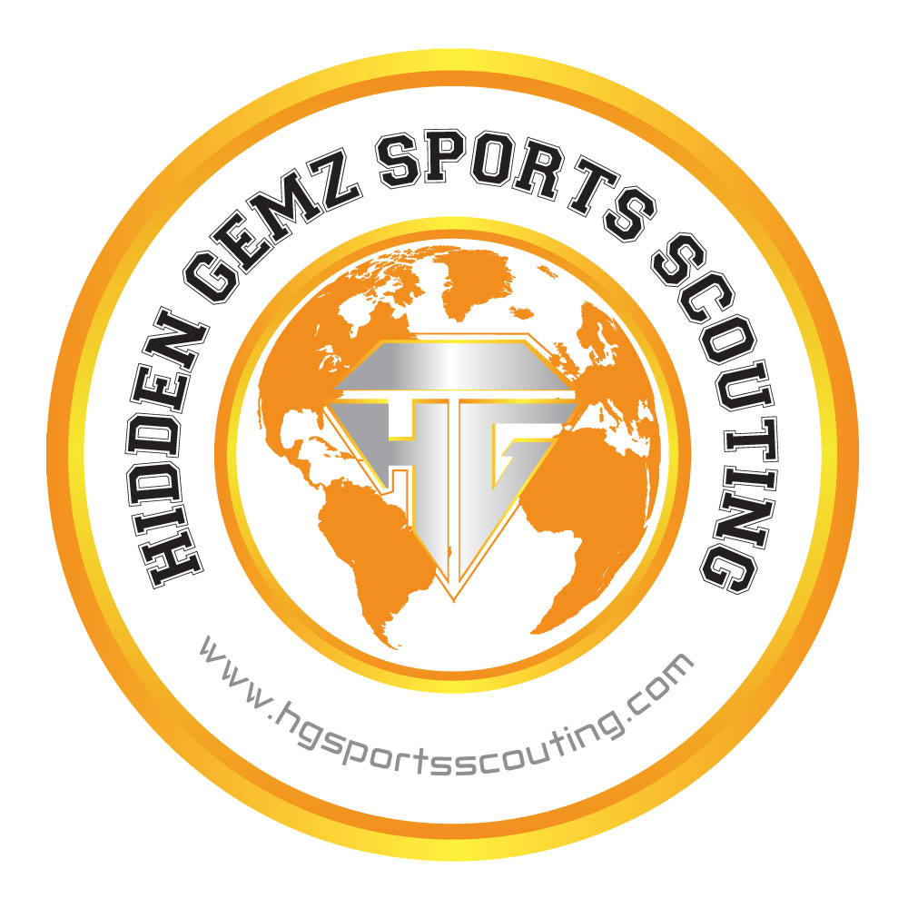 Hidden Gemz Sports Scouting