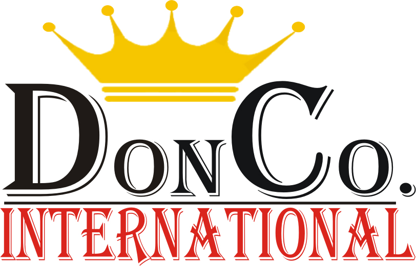 Donco International
