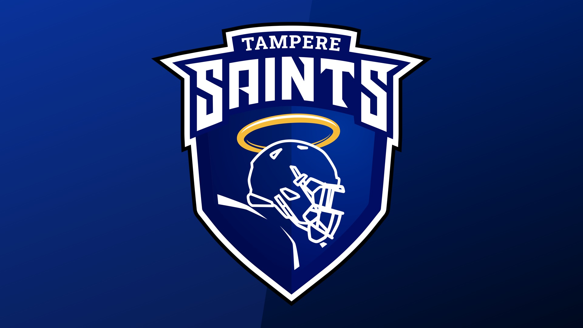 Tampere Saints