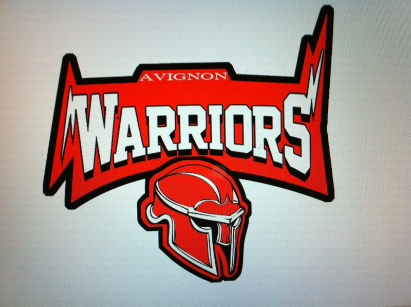 Avignon Warriors