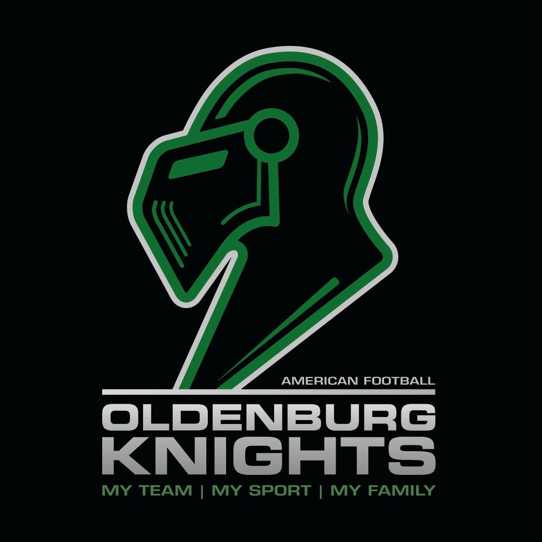 Oldenburg Knights